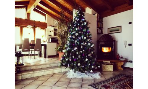 Regali di Natale 2018: consigli e idee originali