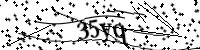 Digitare le lettere e i numeri sotto