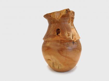 vaso creta-CR04