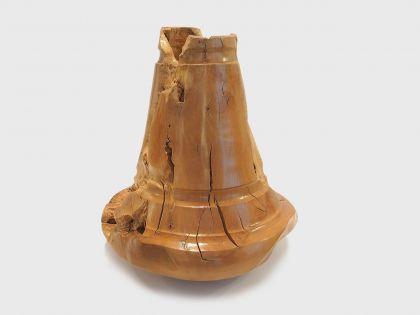 Vaso creta CR03