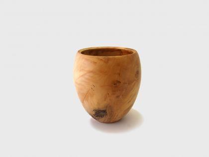 Vaso sequoia