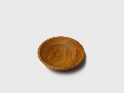 Ciotolina ciliegio segmentato