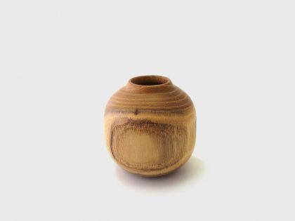 vasetto acacia